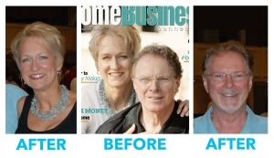 a RON_LESLIE_BEFORE_AFTER
